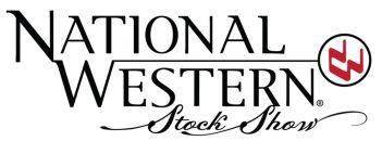 NWSS_Generic_logo