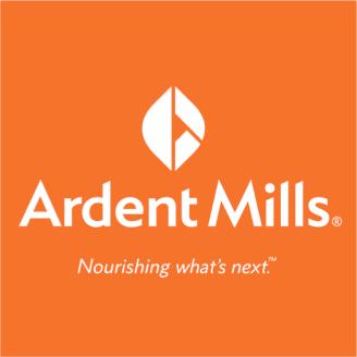 Ardent Mills logo2