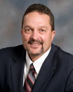 Mark Sponsler