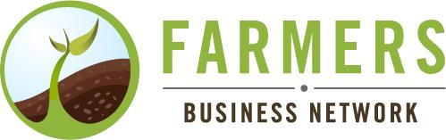 FBN - Farmers Business Network logo