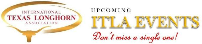 ITLA logo