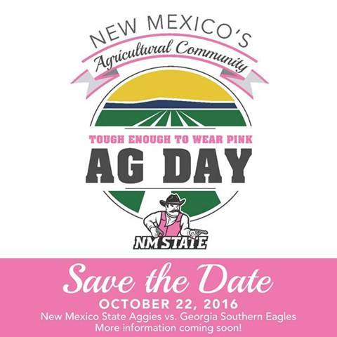 NM Ag Day logo 10-22-16