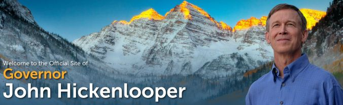 co-governor-john-hickenlooper-header
