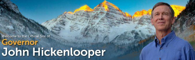 co-governor-john-hickenlooper-header