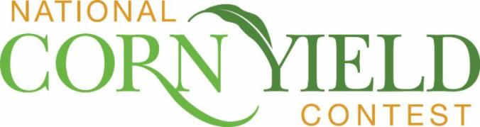 ncga-ncyc-national-corn-yield-contest-logo-2