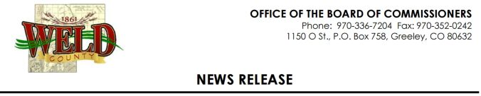 weld-county-commissioners-news-release-header