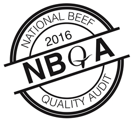 national-beef-quality-audit-logo