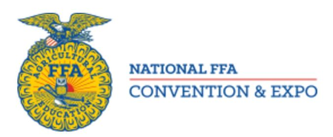 national-ffa-convention-and-expo-button-logo