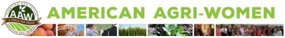 aaw-american-agri-women-header-110716