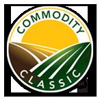 commodity-classic-logo-112916