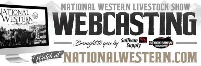 cropped-nwss-watch-the-livestock-shows-webcast-banner-ad.jpg