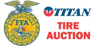 ffa-titan-tire-auction