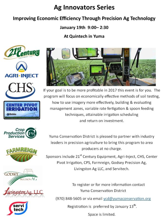 ag-innovator-series-jan-19-in-yuma-poster