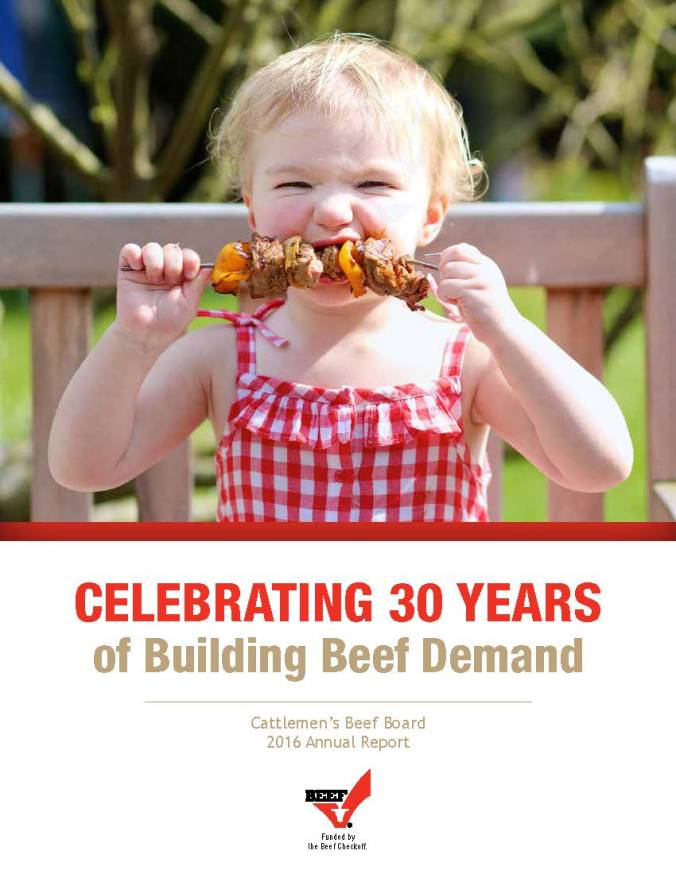 celebrating-30-years-beef-checkoff-logo