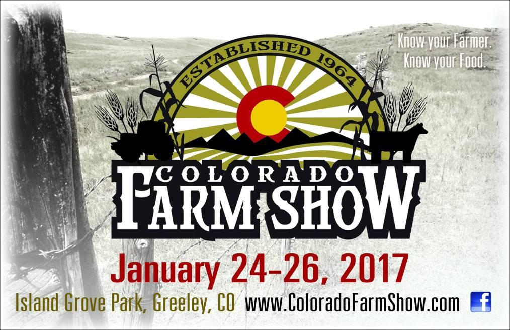 cfs-2017-co-farm-show-logo