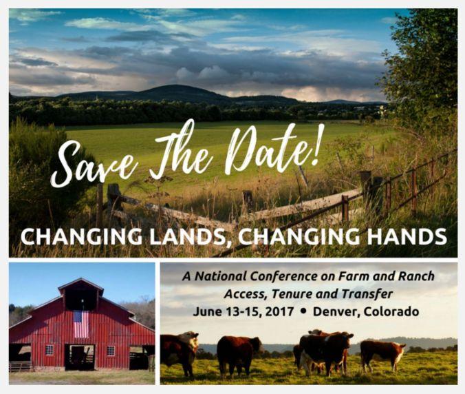 changing-lands-changing-hands-national-conference-june-13-15-2017-in-denver