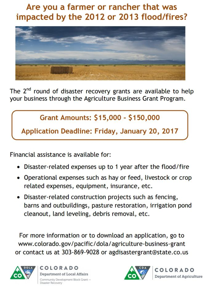 dola-disaster-assistance-apps-due-by-012017-poster