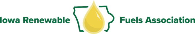iowa-renewable-fuels-association-logo