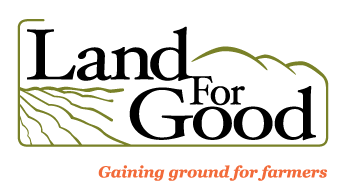 land-for-good-logo