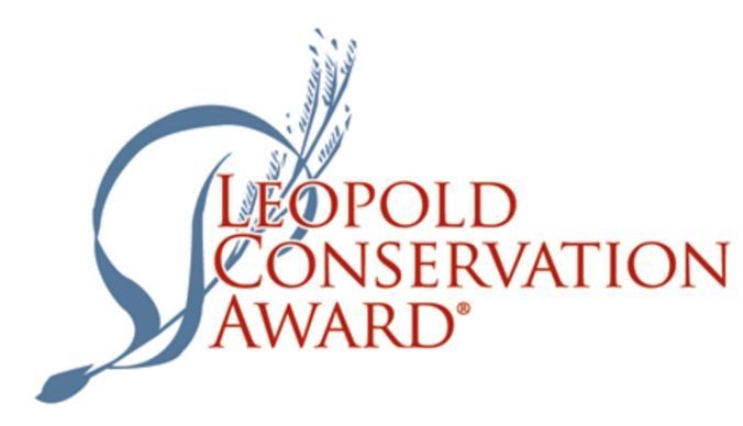leopold-conservation-award-logo-large