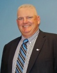 2017-cbb-chairman-brett-morris