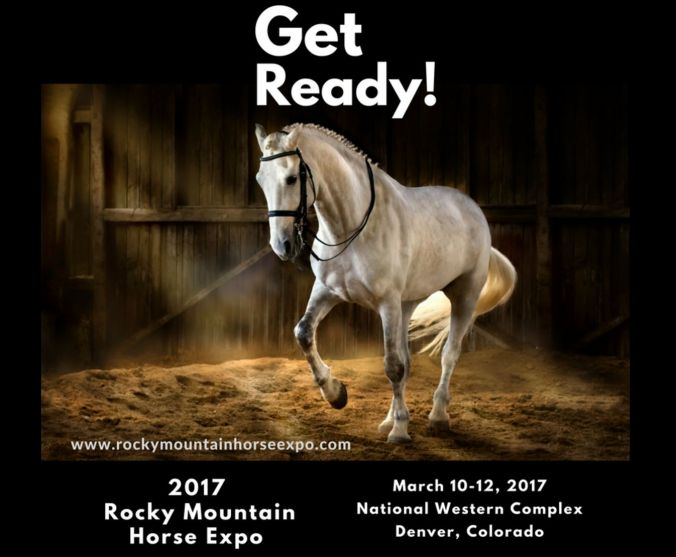 2017-rocky-mountain-horse-expo-logo