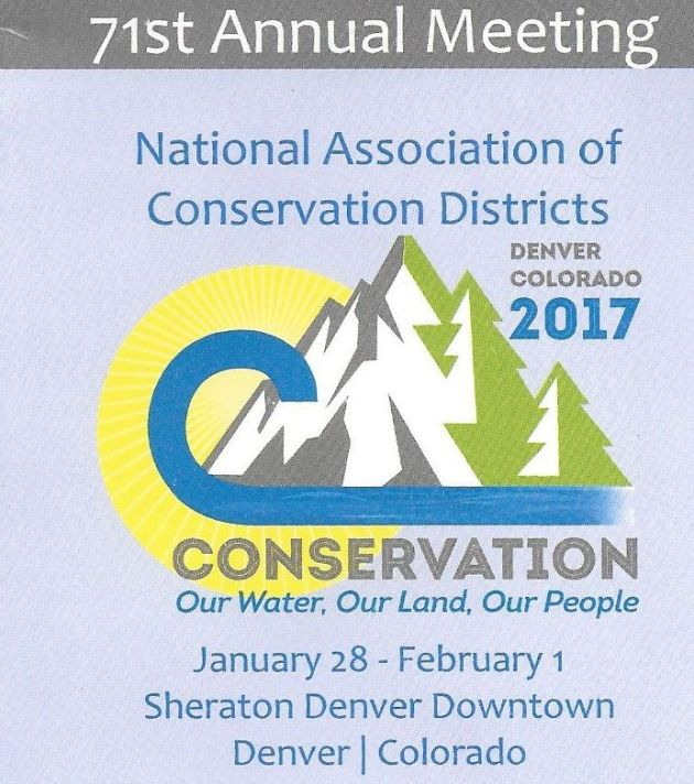 71st-nacd-annual-meeting-program-cover-logo