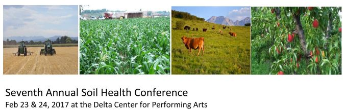 7th-annual-soil-health-conference-header-delta-co-022317-022417