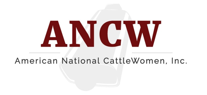 ancw-american-national-cattlewomen-inc-logo
