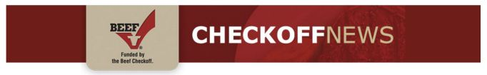 beef-checkoff-news-header-020317