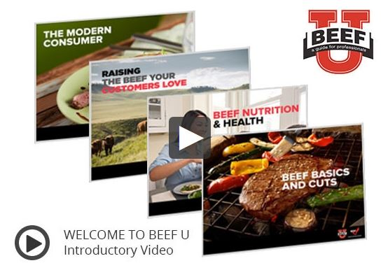 beef-u-online-training-program