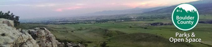 boulder-county-open-space-header