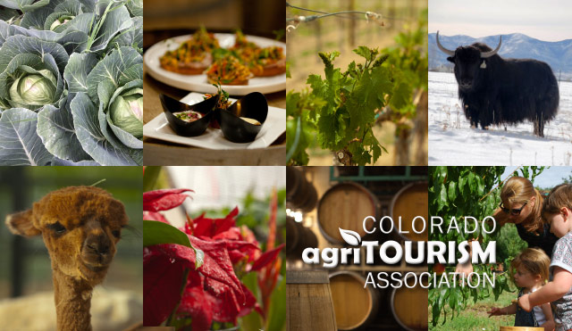 cata-colorado-agritourism-association-logo