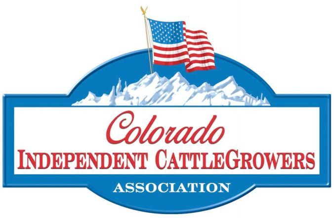 cica-colorado-independent-cattle-growers-assn-logo