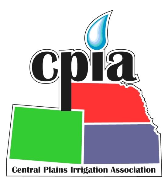 cpia-central-plains-irrigation-association-logo