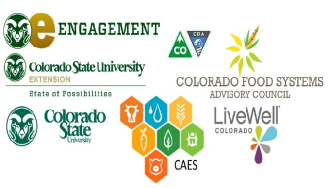 csu-engagment-partners-logo