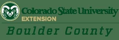 csu-ext-boulder-county-logo