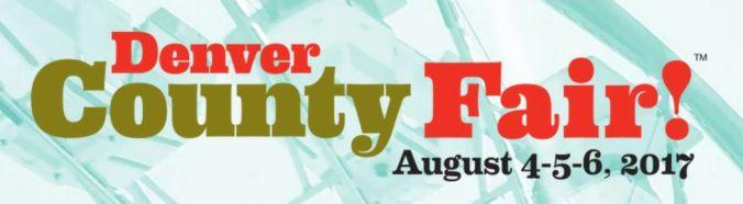 denver-county-fiar-2017-logo