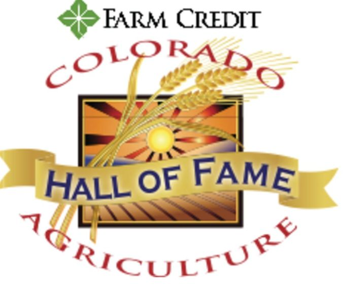 CLICK HERE to watch the 2017 Farm Credit CO Ag Hall of Fame