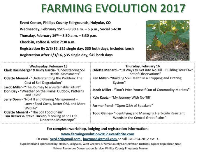 farming-evolution-2017-postcard-1