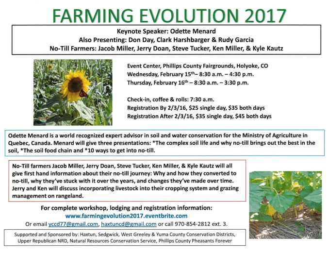 farming-evolution-2017-postcard-2