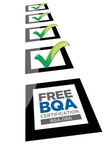 free-bqa-newsreel-020217