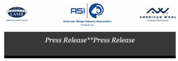 joint-sheep-header