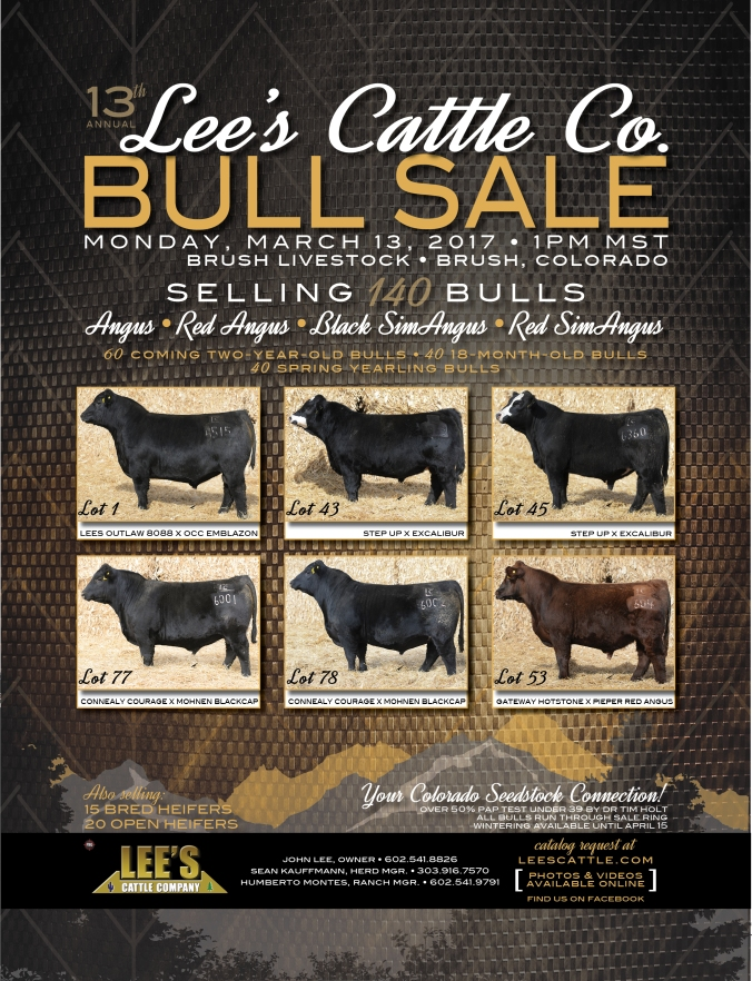 lees-cattle-sale-flyer-2017