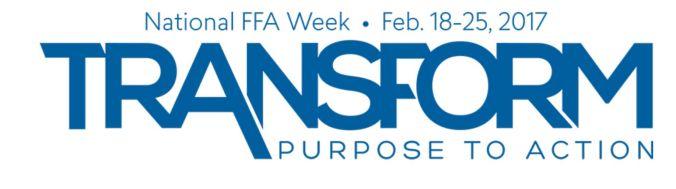 national-ffa-week-2017-transform-logo-header