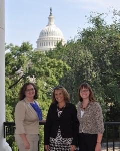 ncba-legislative-conference-stock-photo-3-women-us-capitol