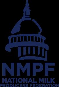 nmpf-new-logo-021417
