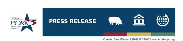 nppc-press-release-header