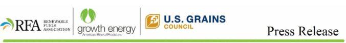rfa-ge-usgc-joint-press-release-header