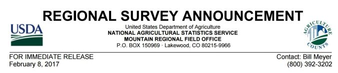usda-nass-co-regional-survey-announcement-020817-header